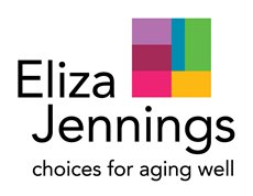 Eliza Jennings Assisted Living