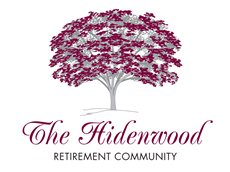 The Hidenwood Retirement Community