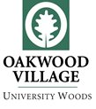 Oakwood Village University Woods