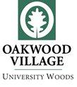 Oakwood Village University Woods