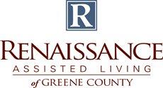 Renaissance Assisted Living & The Harbor at Renaissance