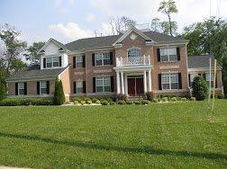 Laytonsville Estate Assisted Living