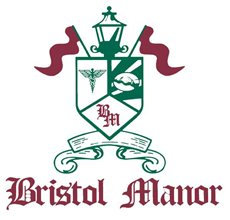 Bristol Manor of Jefferson City