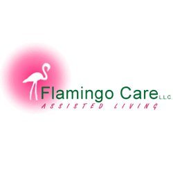 Flamingo Care