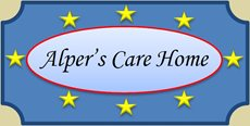 Alper's Care Home