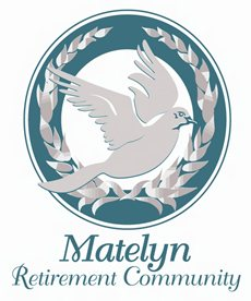 Matelyn Retirement Community