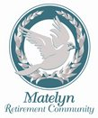 Matelyn Retirement Community