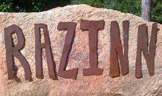 Razinn Care Campus