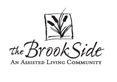 The Brookside Assisted Living
