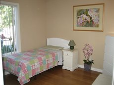 Our Family Care Home