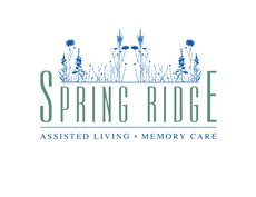 Spring Ridge Retirement Community