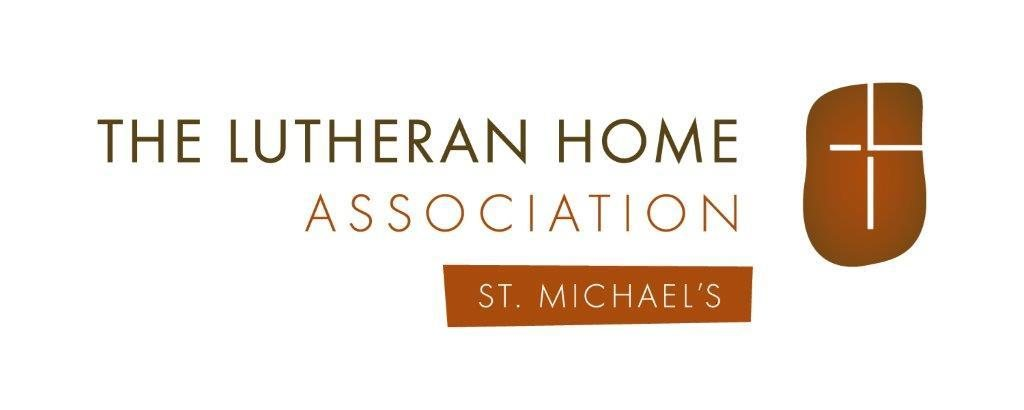 St Michael's Assisted Living