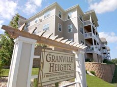 Granville Heights