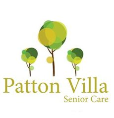 Patton Villa Senior Care