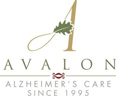 Avalon Residential Care Home