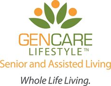 GenCare Lifestyle at Sun City