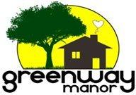 Greenway Manor