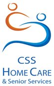CSS Home Care and Senior Services
