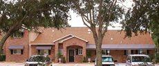 Palamar House Retirement Home