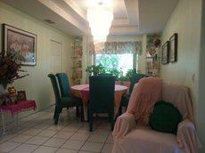 Carino's Quality Home Care, INC