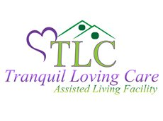 Tranquil Loving Care