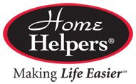 Home Helpers - Downers Grove