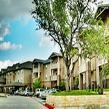 Lakeline Oaks Retirement Resort