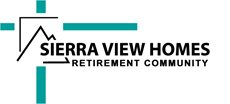 Sierra View Homes