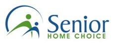 Senior Home Choice 4