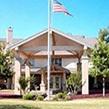 Brookdale Remington Park