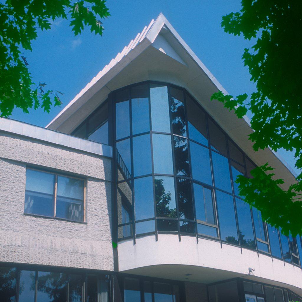 Home Sweet Home on the Hudson Catskill NY 12414 ...