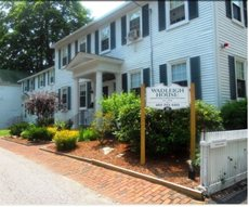 Wadleigh House LLC