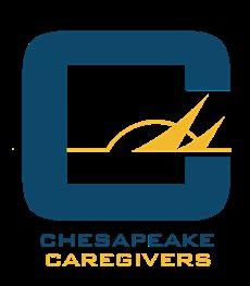 Chesapeake Caregivers Inc