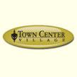Town Center Village