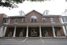 Regency House Assisted Living