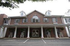 Regency House Assisted Living