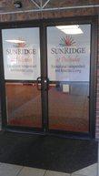 Sunridge at Palisades