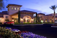 Las Ventanas at Summerlin
