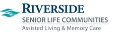 Riverside Assisted Living & Memory Care