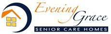 Evening Grace Assisted Living