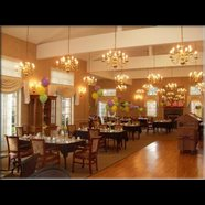 Montclair Royale Senior Living