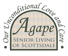 Agape Senior Living of Scottsdale