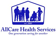 AllCare Health Services