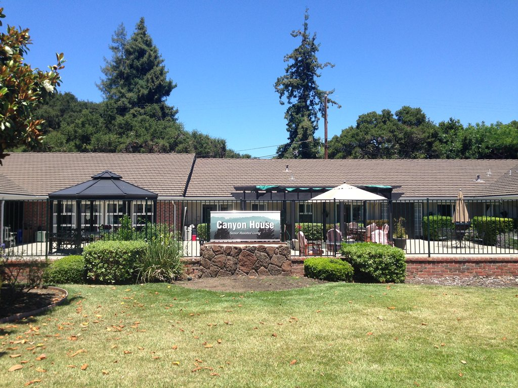 Assisted Living Facilities In Bay Area Ca A Place For Mom