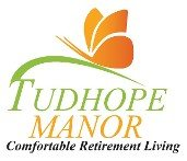 Tudhope Manor