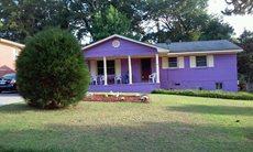 F & L Personal Care Home