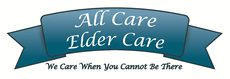 All Care Elder Care