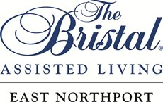 The Bristal at East Northport
