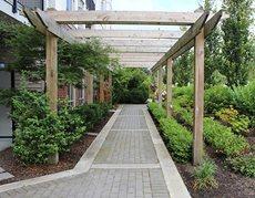 Bethshan Gardens