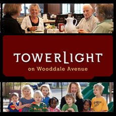 Towerlight Senior Living